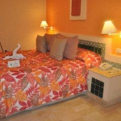 Отель Kasbah Le Mirage комната для гостей фото 3