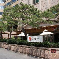 Sunbee Hotel фото 3