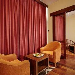 Отель Turyaa Kalutara развлечения