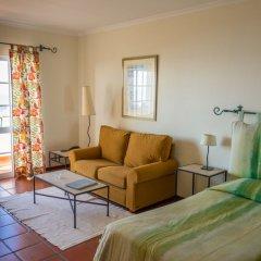 Отель Quinta Mãe dos Homens комната для гостей фото 4