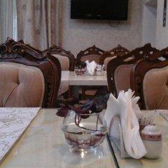Отель Ичери Шехер Азербайджан, Баку - отзывы, цены и фото номеров - забронировать отель Ичери Шехер онлайн спа
