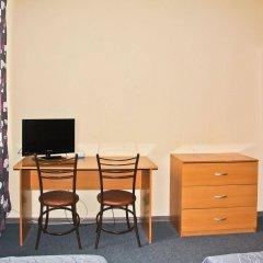 Апартаменты AHOSTEL удобства в номере фото 2