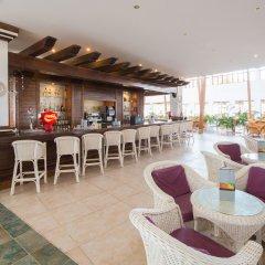 Отель Fuerteventura Princess гостиничный бар