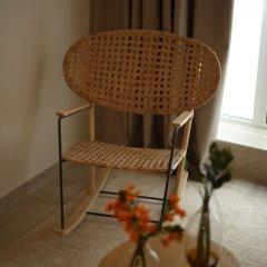 Апартаменты Love Luxury Central Apartment Афины фото 7