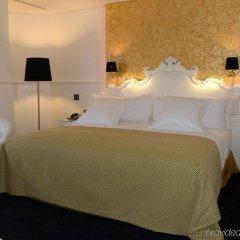 Отель Gran Meliá Colón - The Leading Hotels of the World Испания, Севилья - отзывы, цены и фото номеров - забронировать отель Gran Meliá Colón - The Leading Hotels of the World онлайн спа фото 2