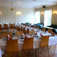 Отель Singsaker Sommerhotell Норвегия, Тронхейм - отзывы, цены и фото номеров - забронировать отель Singsaker Sommerhotell онлайн помещение для мероприятий