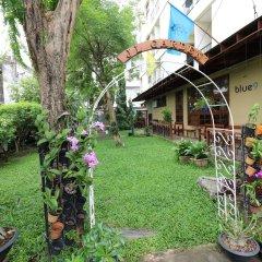 Отель Nida Rooms Ramkhamhaeng 23 Canal Таиланд, Бангкок - отзывы, цены и фото номеров - забронировать отель Nida Rooms Ramkhamhaeng 23 Canal онлайн