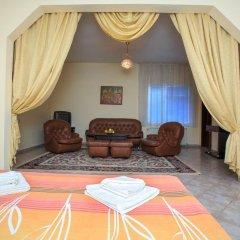 Отель Kareliya Complex Болгария, Симитли - отзывы, цены и фото номеров - забронировать отель Kareliya Complex онлайн фото 11