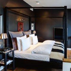 Отель Nimb Hotel Дания, Копенгаген - отзывы, цены и фото номеров - забронировать отель Nimb Hotel онлайн комната для гостей фото 8