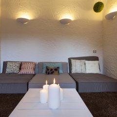 Hotel Fénix Torremolinos - Adults Only комната для гостей фото 3