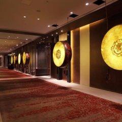 Shangri La Hotel Lhasa интерьер отеля фото 3