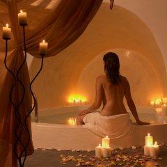 Santorini Princess Luxury Spa Hotel спа