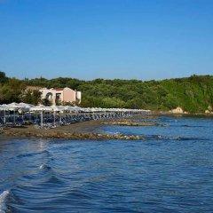 Отель Roda Beach Resort & Spa All-inclusive фото 6