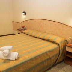 Hotel Orizzonti комната для гостей фото 2