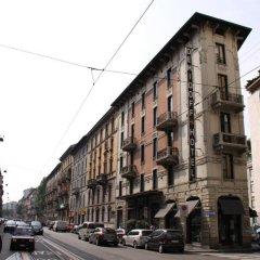 Отель Demidoff Италия, Милан - 14 отзывов об отеле, цены и фото номеров - забронировать отель Demidoff онлайн