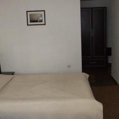 Отель Guest House Riben Dar Болгария, Смолян - отзывы, цены и фото номеров - забронировать отель Guest House Riben Dar онлайн комната для гостей фото 4
