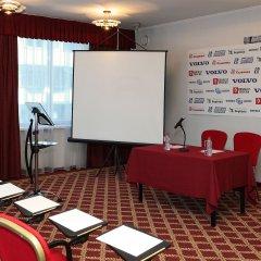 Гостиница Славянка в Челябинске 3 отзыва об отеле, цены и фото номеров - забронировать гостиницу Славянка онлайн Челябинск помещение для мероприятий