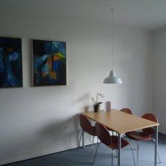 Отель Danhostel Kolding комната для гостей фото 2