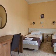 Отель Mavina Hotel and Apartments Мальта, Каура - 5 отзывов об отеле, цены и фото номеров - забронировать отель Mavina Hotel and Apartments онлайн удобства в номере фото 2
