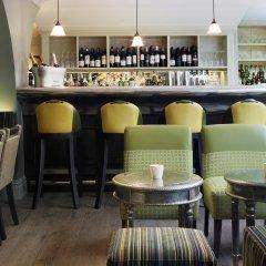 Отель Dorset Square Hotel Великобритания, Лондон - отзывы, цены и фото номеров - забронировать отель Dorset Square Hotel онлайн гостиничный бар