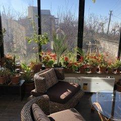 Отель Villa in Nork Армения, Ереван - отзывы, цены и фото номеров - забронировать отель Villa in Nork онлайн фото 6