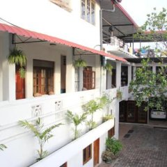 Отель Shanith Guesthouse фото 5