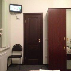 Гостевой дом Кожевники Великий Новгород удобства в номере