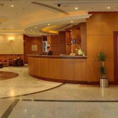 Отель Fortune Grand Hotel Apartments ОАЭ, Дубай - 3 отзыва об отеле, цены и фото номеров - забронировать отель Fortune Grand Hotel Apartments онлайн