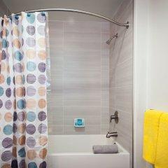 Отель Sunshine Suites At Main St США, Лос-Анджелес - отзывы, цены и фото номеров - забронировать отель Sunshine Suites At Main St онлайн фото 3