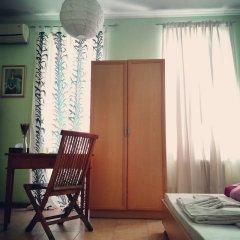Отель Хостел JR's House Армения, Ереван - 1 отзыв об отеле, цены и фото номеров - забронировать отель Хостел JR's House онлайн удобства в номере фото 3