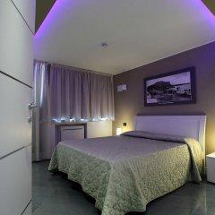 Отель Ibis Styles Palermo Cristal комната для гостей фото 5
