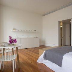 Отель Armazéns Cogumbreiro Португалия, Понта-Делгада - отзывы, цены и фото номеров - забронировать отель Armazéns Cogumbreiro онлайн комната для гостей