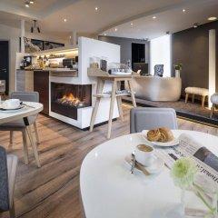 Отель Max Hotel Франция, Париж - отзывы, цены и фото номеров - забронировать отель Max Hotel онлайн питание