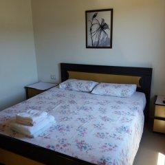 Отель Bino Apartments Албания, Ксамил - отзывы, цены и фото номеров - забронировать отель Bino Apartments онлайн сейф в номере