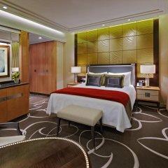 Отель Waldorf Astoria Berlin Германия, Берлин - 3 отзыва об отеле, цены и фото номеров - забронировать отель Waldorf Astoria Berlin онлайн комната для гостей