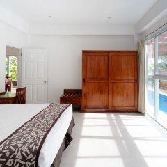 Отель First Landing Beach Resort & Villas фото 2