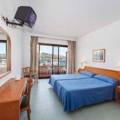Отель FERGUS Style Tobago комната для гостей фото 4