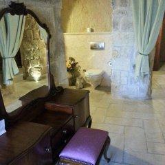 Отель Dere Suites Boutique удобства в номере фото 2