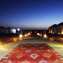Отель Sahara Dream Camp Марокко, Мерзуга - отзывы, цены и фото номеров - забронировать отель Sahara Dream Camp онлайн помещение для мероприятий