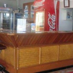 Отель Grand Melanesian Hotel Фиджи, Вити-Леву - отзывы, цены и фото номеров - забронировать отель Grand Melanesian Hotel онлайн интерьер отеля фото 3