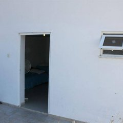 Отель Galatia's Court Кипр, Пафос - отзывы, цены и фото номеров - забронировать отель Galatia's Court онлайн удобства в номере