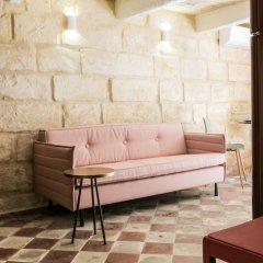 Отель House of Pomegranates Мальта, Слима - отзывы, цены и фото номеров - забронировать отель House of Pomegranates онлайн развлечения