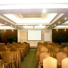 Отель Jialong Sunny Китай, Пекин - отзывы, цены и фото номеров - забронировать отель Jialong Sunny онлайн помещение для мероприятий