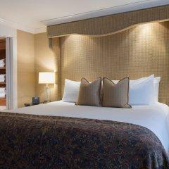 Отель Wedgewood Hotel & Spa Канада, Ванкувер - отзывы, цены и фото номеров - забронировать отель Wedgewood Hotel & Spa онлайн спа фото 2
