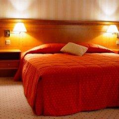 Балтийская Звезда Отель удобства в номере
