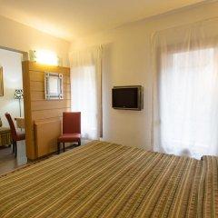 Отель Locanda Antico Casin удобства в номере