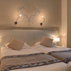 Hotel Residence Foch Париж комната для гостей фото 2