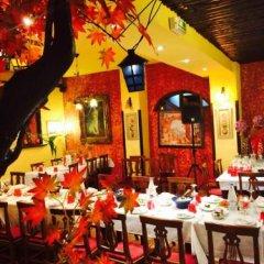 Greek House Hotel Ситония развлечения