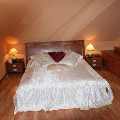Eduard Hotel комната для гостей фото 4