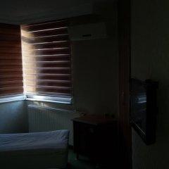 Отель Ormancilar Otel удобства в номере фото 2